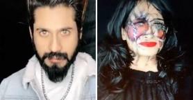 Οργή προκάλεσε βίντεο στο TikTok που διακωμωδούσε επίθεση με οξύ σε γυναίκα