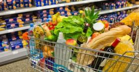 Πρόεδρος ΕΦΕΤ: Με τα έως τώρα δεδομένα τα τρόφιμα δεν μεταδίδουν τον κορωνοϊό