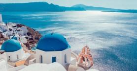 Τα λάθη που πρέπει να αποφύγει κανείς στα ελληνικά νησιά