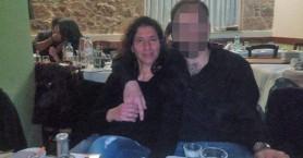 Ένοχος χωρίς κανένα ελαφρυντικό ο 37χρονος στη Σητεία