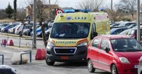 Βατόπουλος: Θα επανακάμψει ο ιός, αλλά θα είναι καλύτερα από τον Μάρτιο