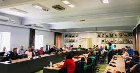 Χανιά: Mεγάλη ανησυχία και ανασφάλεια για τον τουρισμό
