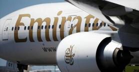 Η Emirates ανακοίνωσε την επανεκκίνηση των δρομολογίων Αθήνα- Ντουμπάι