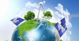 Τα διαφορετικά μονοπάτια για την πράσινη ενέργεια