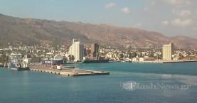 Ο πρόεδρος του Επιμελητηρίου Χανίων για την επέκταση μεταφορικού ισοδύναμου στην Κρήτη