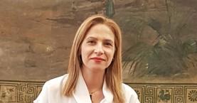 Μαρία Κοζυράκη: