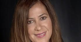 Η Αμαλία Νινιράκη νέα Γενική Γραμματέας του Επιμελητηρίου Ηρακλείου