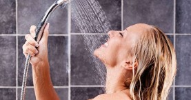 Κι όμως υπάρχουν κάποια μέρη του σώματος που οι περισσότεροι δεν πλένουνε σωστά