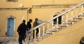 Συνεχίζεται σήμερα η δίκη του Χανιώτη καθηγητή που κατηγορείται για ασέλγεια σε μαθήτριες