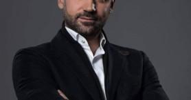 Ο Δημήτρης Χαριτίδης της ΤEZ, υποψήφιος στον ΣΕΤΕ