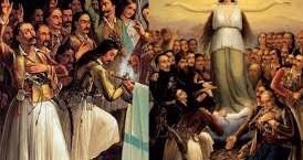 Οι προτάσεις του δημάρχου Σφακίων για τις εκδηλώσεις της επετείου της επανάστασης του 1821