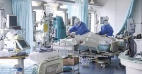 Νέο κρούσμα κορωνοϊoύ στα Χανιά - Νοσηλεύεται στο νοσοκομείο