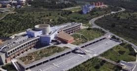 Θερινό Σχολείο στον τομέα Ανάλυσης Δεδομένων θα πραγματοποιηθεί στην Πολυτεχνειούπολη