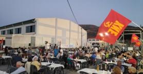 «Οι εξελίξεις στα Ελληνοτουρκικά και οι θέσεις του ΚΚΕ»