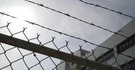 Ενεργοποιείται σύμβαση για ολοκλήρωση της κατασκευής του καταστήματος κράτησης Κρήτη ΙΙ