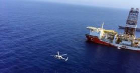 Γερμανία: «Ελλοχεύει ο κίνδυνος κλιμάκωσης στη Μεσόγειο»
