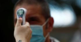 Ανησυχία με τα αυξημένα κρούσματα στην Ελλάδα – Η σημερινή ενημέρωση του ΕΟΔΥ
