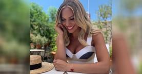 Η ανακοίνωση και το βίντεο του ΣΚΑΙ για την Ιωάννα Μαλέσκου