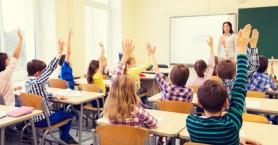 Αντέχει η εκπαίδευση δεύτερη χρονιά «εκ περιτροπής;»