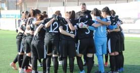 Με τρεις ομάδες η Κρήτη στην Α' Γυναικών