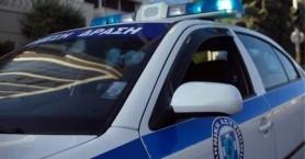Δύο συλλήψεις στα Χανιά για μικροποσότητα κάνναβης