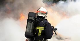 Πυροσβεστική: 62 δασικές πυρκαγιές ξέσπασαν σε ένα 24ωρο