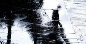 Καιρός: Αλλαγή σκηνικού με βροχές και καταιγίδες στα βόρεια
