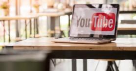 Αλλάζουν τα δεδομένα στις διαφημίσεις που «εισβάλουν» στα βίντεο του Youtube