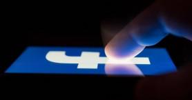 Το σκληρό πρέσινγκ των κολοσσών στο Facebook και τι αποτέλεσμα αναμένεται να έχει