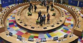 Σύνοδος Κορυφής: Διακοπή χωρίς συμφωνία και νέο ραντεβού στις 17:00 ώρα Ελλάδας