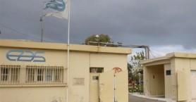 Τραγικό δυστύχημα στην Ελευσίνα: Νεκρός άνδρας στην προσπάθεια να αφαιρέσει μετασχηματιστή