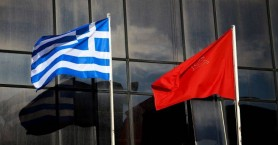 Η ευρωκοινοβουλευτική ομάδα ΚΚΕ κατηγορεί την ΕΕ ότι εξισώνει κομμουνισμό με φασισμό