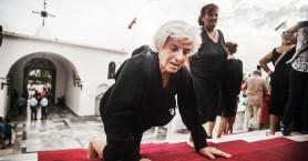 Η Ελλάδα τιμά την Κοίμηση της Παναγίας - Ο απίστευτος δεσμός μας με τη μάνα του Θεανθρώπου