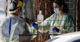 Άρση του lockdown στο Όκλαντ της Νέας Ζηλανδίας – Υποχωρεί το δεύτερο κύμα της πανδημίας