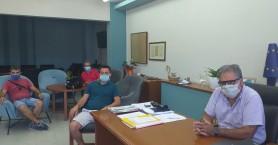 Δήμος Αγίου Νικολάου: Να σεβαστούμε τους κανόνες για την προστασία της δημόσιας υγείας