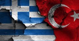 Δεν είναι τώρα η ώρα για διάλογο με την Τουρκία!