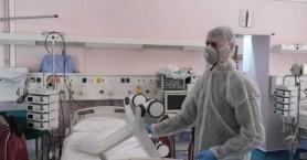 Γαλλία: Αριθμός ρεκόρ σε νέα κρούσματα κορονοϊού μετά την καραντίνα