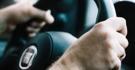 Χωρίς άδειες οδήγησης και μεταβιβάσεις οι πολίτες και στην Κρήτη