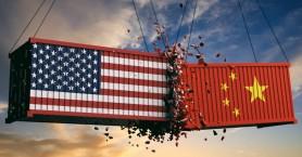 «Πόλεμος» Κίνας – ΗΠΑ για το TikTok