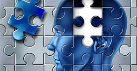 Ποια πασίγνωστα εμβόλια προστατεύουν από τη νόσο Αλτσχάιμερ