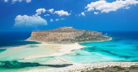 Ορόσημο ο Ιούνιος για τον τουρισμό στην Κρήτη