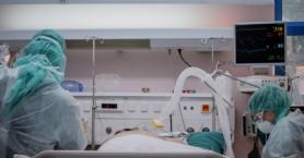 Κορωνοϊός: Στους 340 οι νεκροί -Κατέληξαν δύο ακόμη άτομα