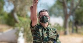 Στρατιωτική θητεία: Οριστικό το 12μηνο - Από ποια ΕΣΣΟ θα ξεκινήσει η αύξηση