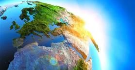 ΟΗΕ και Βρετανία συνδιοργανώνουν σύνοδο κορυφής για το κλίμα