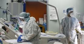 Κορωνοϊός: Πέντε κρούσματα στην Κρήτη - 3 θάνατοι στην Ελλάδα