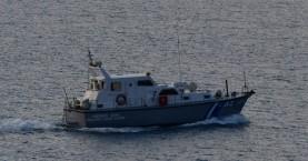 Αυξήθηκαν στους τέσσερις οι νεκροί από το ναυάγιο ανοιχτά της Κρήτης
