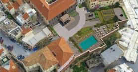 Μια εταιρεία απειλεί μια ολόκληρη κοινωνία – Υπέκυψε ο Δήμος Χανίων;