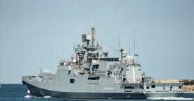 Κύπρος: Αντι-Navtex της για τις ασκήσεις του ρωσικού στόλου