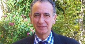 Βραβεύτηκε καθηγητής του Πολυτεχνείου Κρήτης από τον ΙΕΕΕ
