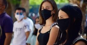 Χαρδαλιάς: Πρόθεση μας είναι να μείνουν ανοιχτά τα σχολεία